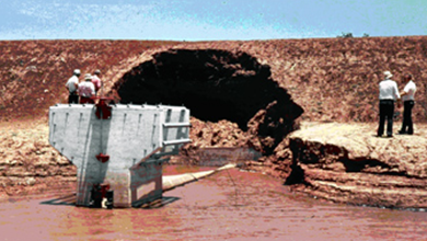 Internal Erosion – Applying Erosion Mechanics From ICOLD Bulletin 164 In Internal Erosion Failure Mode Analyses