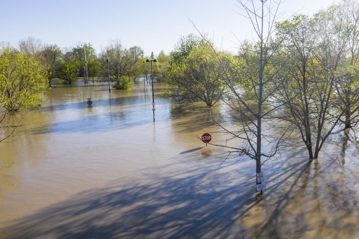 Industry Leaders Selected for Michigan Dam Failure Investigation Panel
