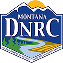 MT Department of Natural Resources & Conservation