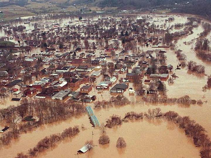 Images - Dam Failures (NDSAD)