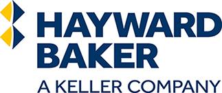 Hayward Baker Inc.