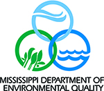 MS Department of Environmental Quality