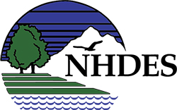 NH Department of Environmental Services