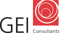 GEI Consultants, Inc.