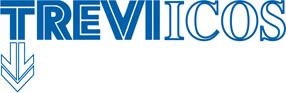 TREVIICOS Corporation